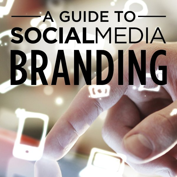 SocialMediaBranding