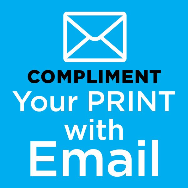 EmailMarketingCompliment