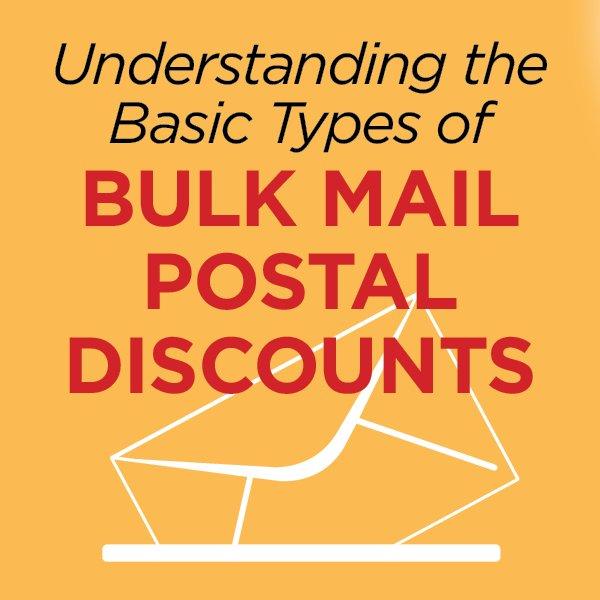 UnderstandingBasicTypesofBulkMail