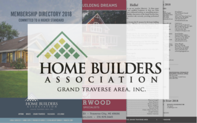 What Our Customers Are Saying – Home Builders Association of the Grand Traverse Area